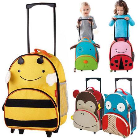 تکنیک های خرید کیف مدرسه, اصول خرید کیف مدرسه