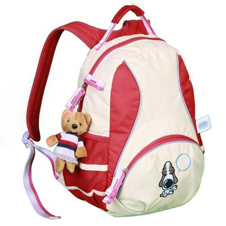 مهارت های خرید کیف مدرسه,خرید کیف مناسب مدرسه