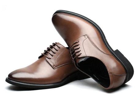 شیک ترین مدل کفش های مجلسی مردانهشیک ترین کفش های مردانه, مدل کفش مردانه. مدل کفش مجلسی مردانه