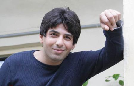 اخبار , اخبار فرهنگی, حمید گودرزی