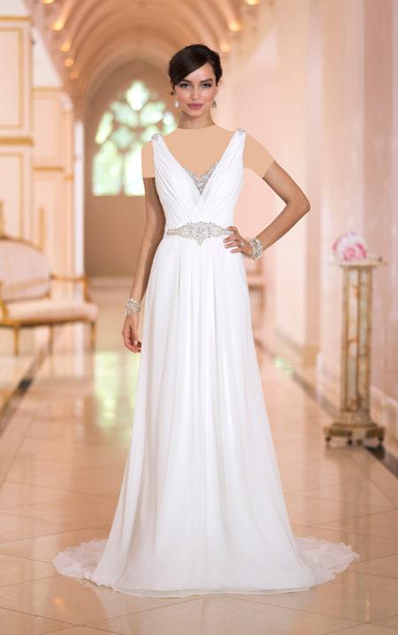 مدل لباس عروس,لباس عروس