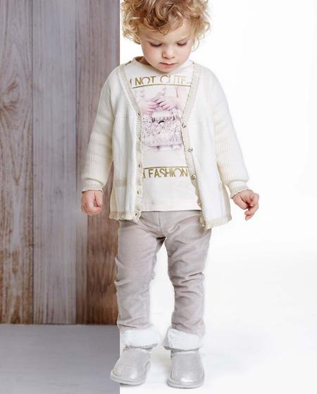 مدل لباس زمستانی بچه گانه,لباس زمستانی بچه گانه