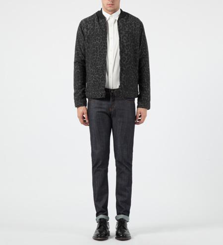 مدل لباس مردانه,مدل لباس زمستانی مردانه