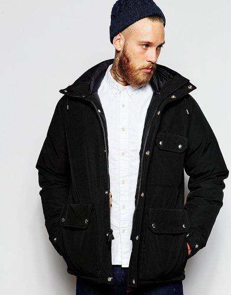 لباس زمستانی مردانه,جدیدترین لباس زمستانی مردانه