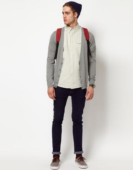 مدل لباس گرم مردانه, مدل لباس بهاری مردانه
