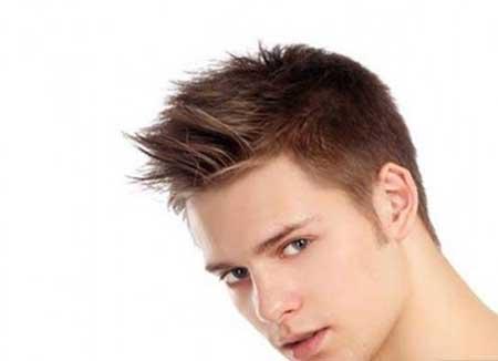جدیدترین مدل مو