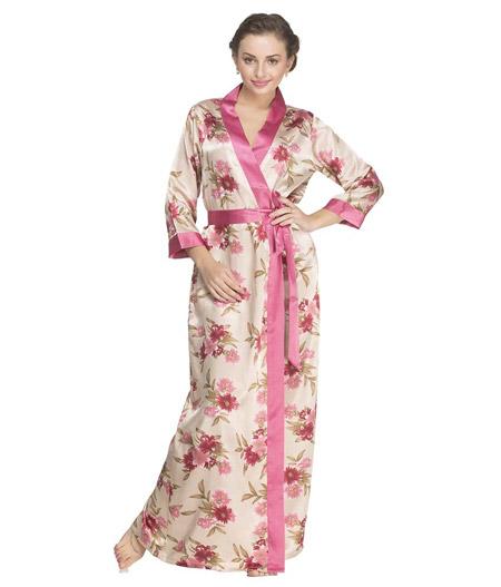 لباس خواب عروس,لباس خواب,مدل جدید لباس خواب