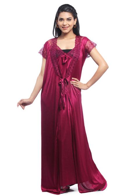 مدل های لباس خواب عروس,انواع لباس خواب عروس,جدیدترین لباس خواب عروس