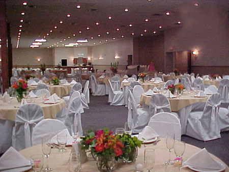 تالارهای عروسی,طراحی تالار عروسی,باغ و تالار عروسی