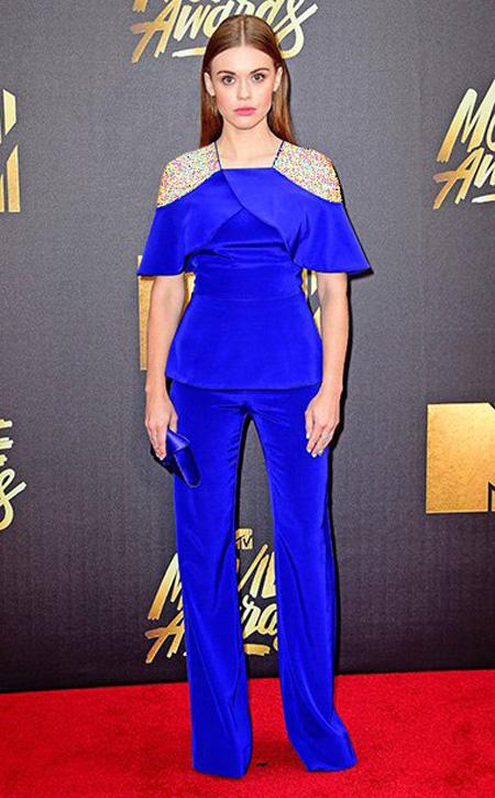 بدترین لباس ستاره ها در جایزه فیلم ام تی وی,مدل لباس ستارگان هالیوودی