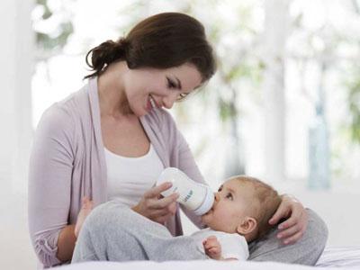 عکس ژله روز مادر