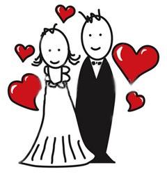 Image result for همسرداری