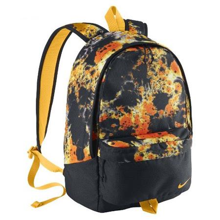 طرح کیف در مدرسه, عکس کیف مدرسه ای دخترانه