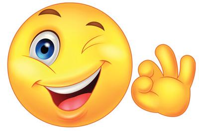 طنز خنده دار کوتاه, جملات طنز خنده دار
