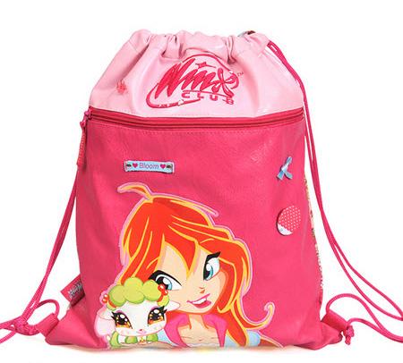 عکس کیف مدرسه دخترانه,کیف مدرسه