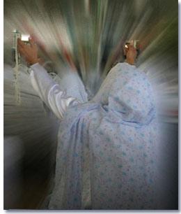 نماز شب سیزدهم ماه رجب