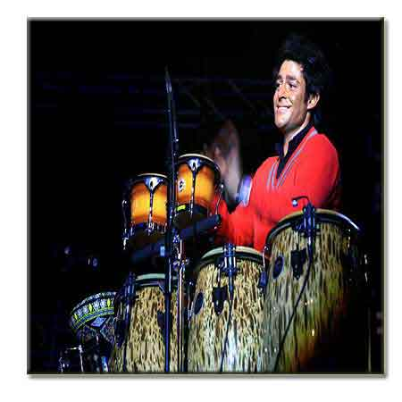 کنسرت محمد رضا گلزار