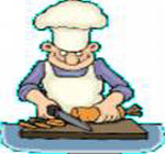 نکات آشپزی